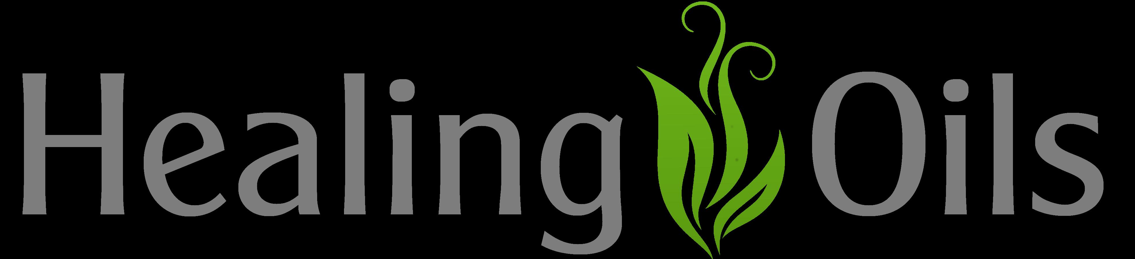 Aromadatenbank