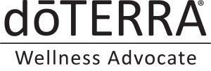 doTERRA Wellness Advocate Thorsten Weiss